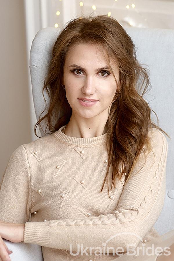 Profile photo for Eiren