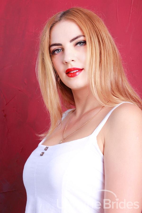 Profile photo for Joyful_Nata