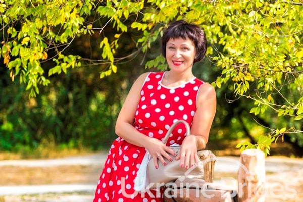 Profile photo for Graceful_Tatiana
