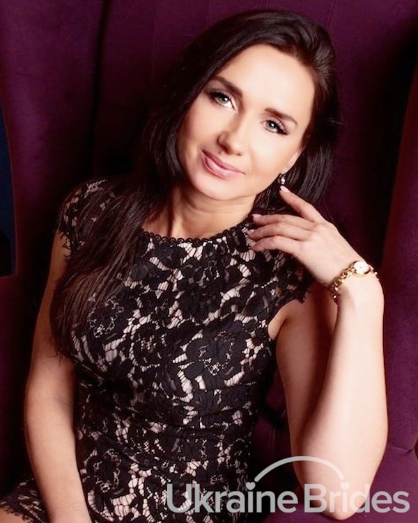 Profile photo for Yulia_Sunshine7