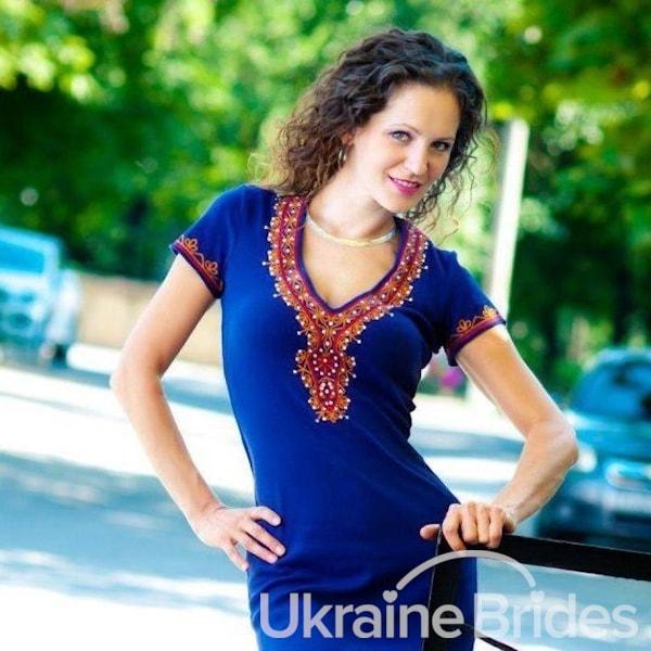 Profile photo for Kalynka