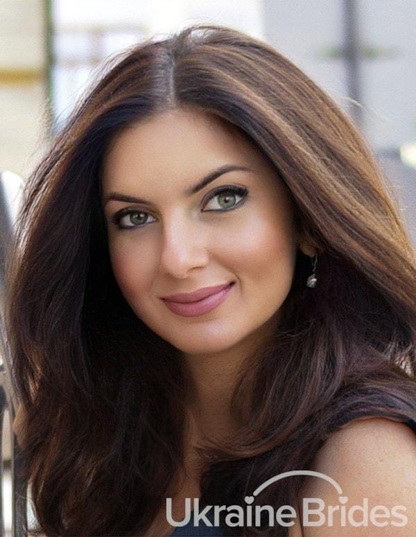 Profile photo for Annita