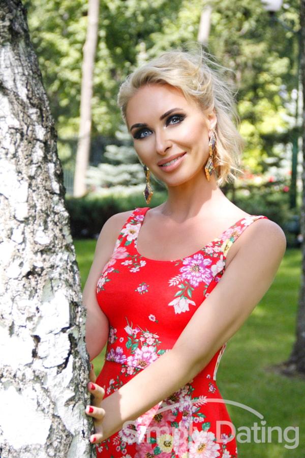 Profile photo for Yulia_S