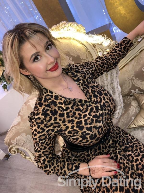Profile photo for Yuliya_G