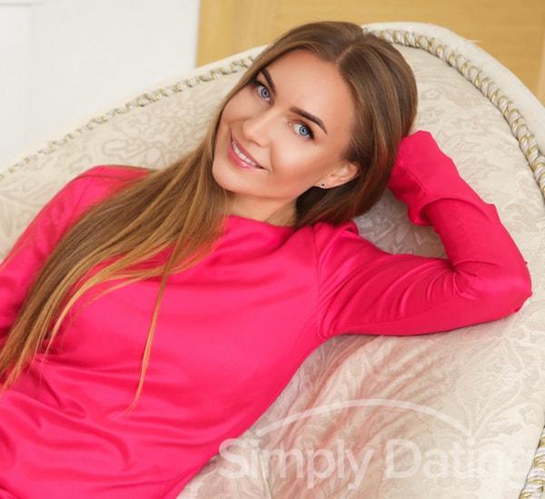 Profile photo for Anna_S