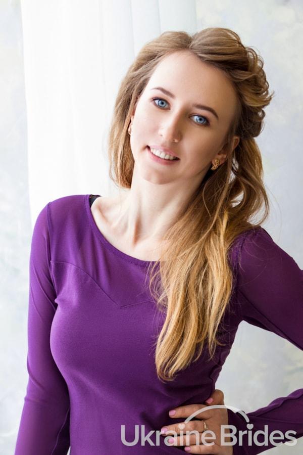 Profile photo for Chica del mar
