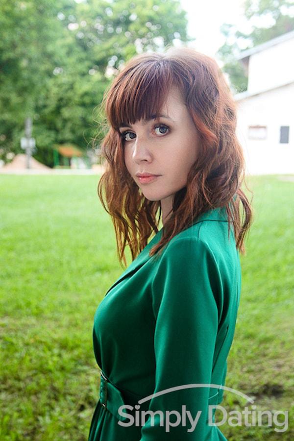 Profile photo for Olliya