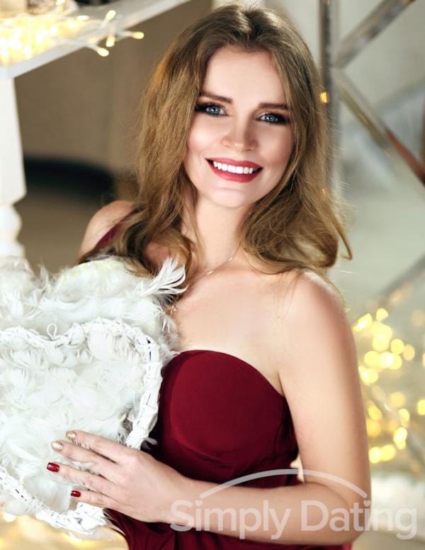 Profile photo for Golden_Yuliia