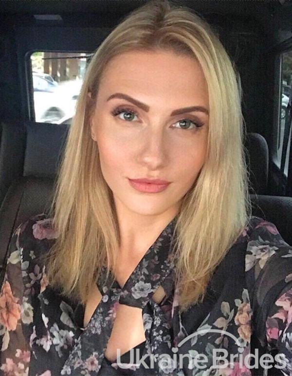 Profile photo for Summer Sunshine