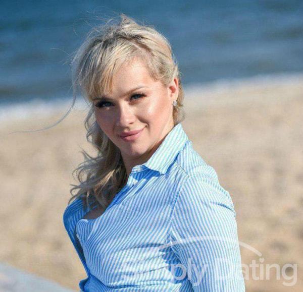 Profile photo for Dream Girl