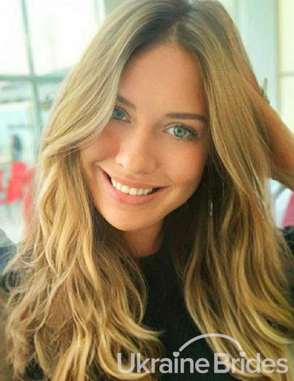 Profile photo for MagicHeart