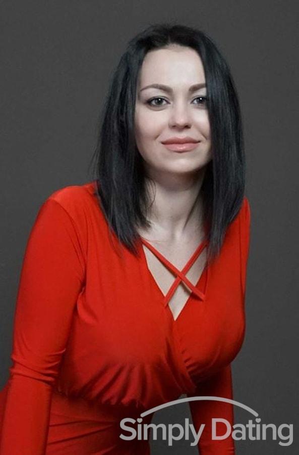Profile photo for D_Vine