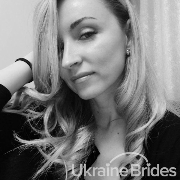 Profile photo for Mary K