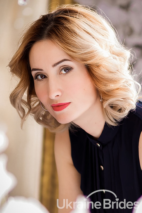 Profile photo for Likka