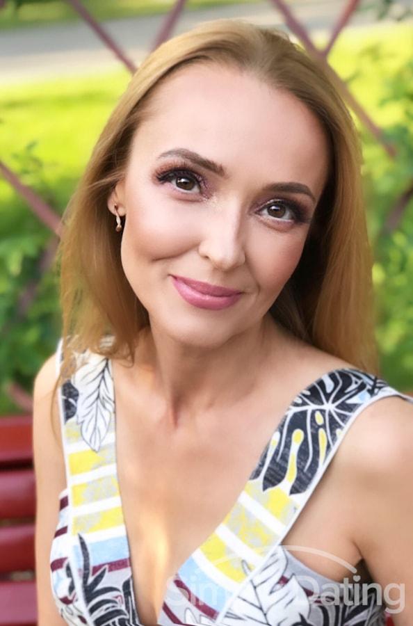 Profile photo for Romantic_Viktoria