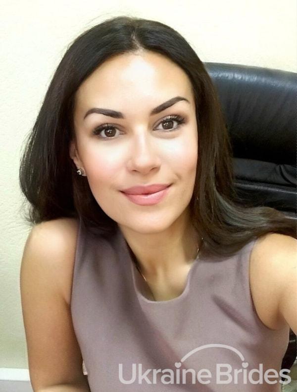 Profile photo for Tulip