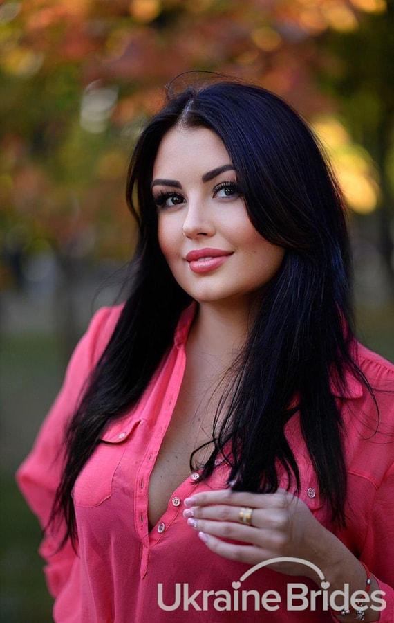 Profile photo for Vik_toria