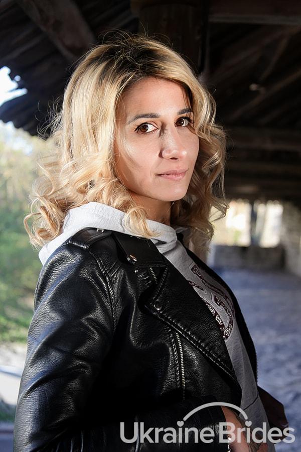 Profile photo for Milla