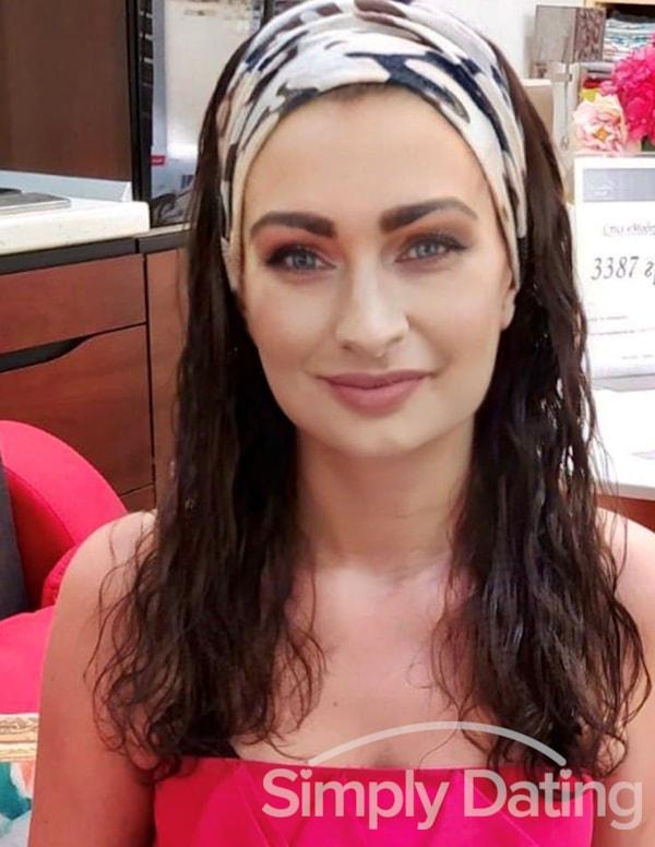 Profile photo for Oksi_gentle