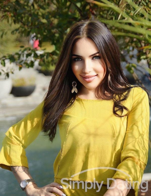 Profile photo for Vikusia