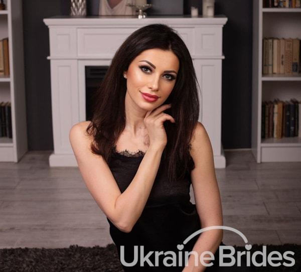 Profile photo for Ludmilla