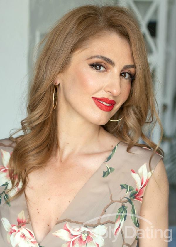 Profile photo for DiamondHeart