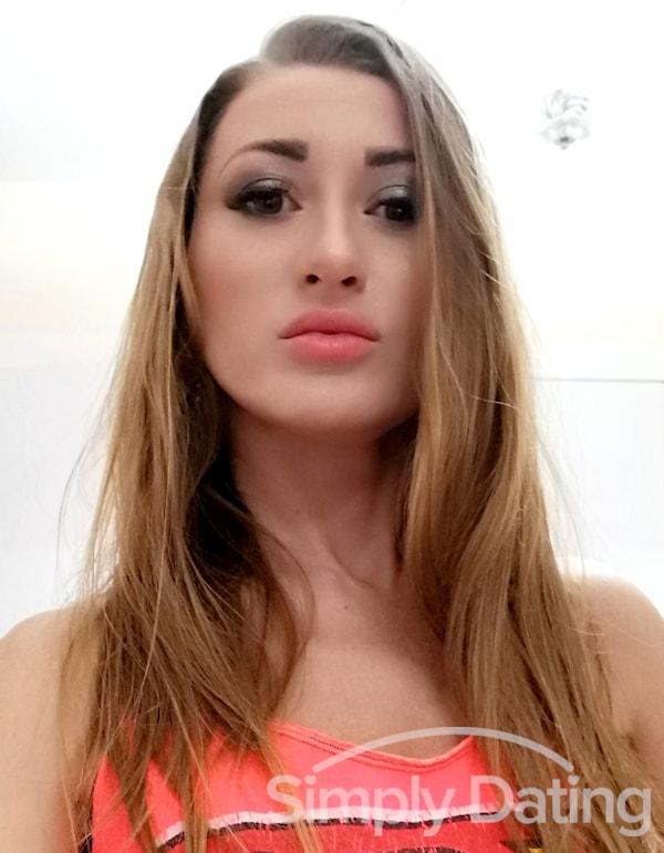 Profile photo for VanillaLove