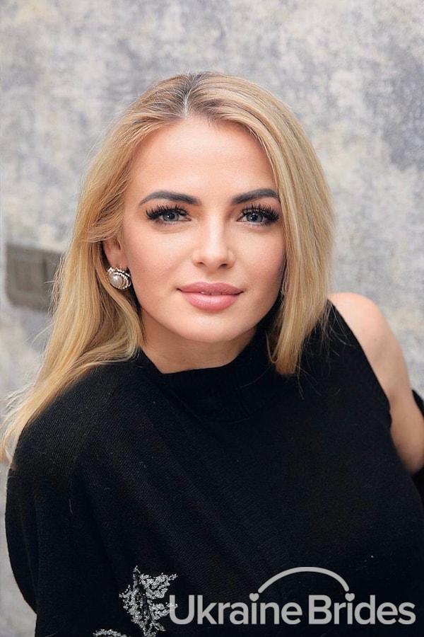 Profile photo for Lady_juliya