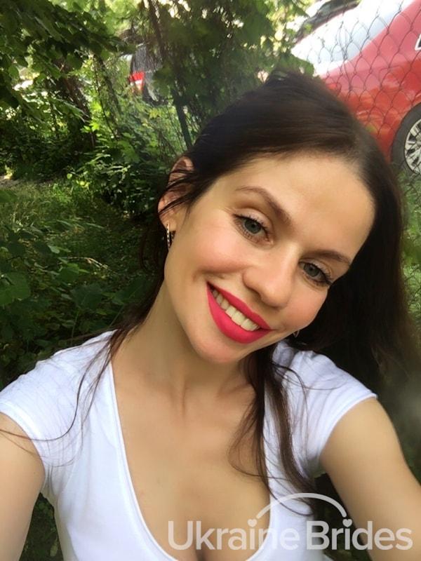 Profile photo for Doctor_Julia