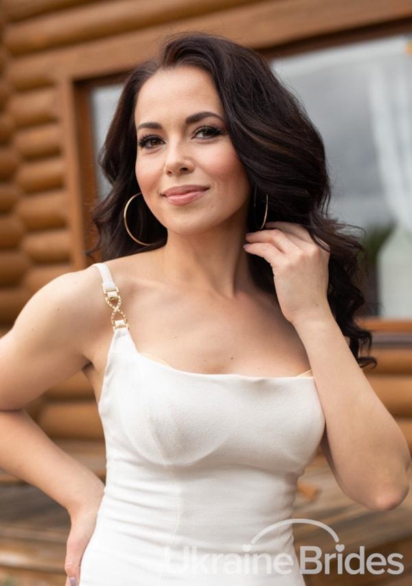 Profile photo for MAGIC_WOMAN
