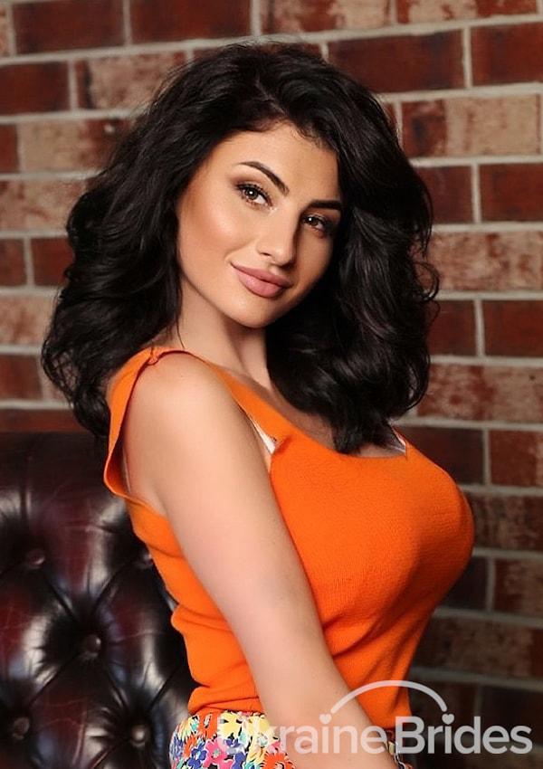 Profile photo for TINA_REAL_SUN