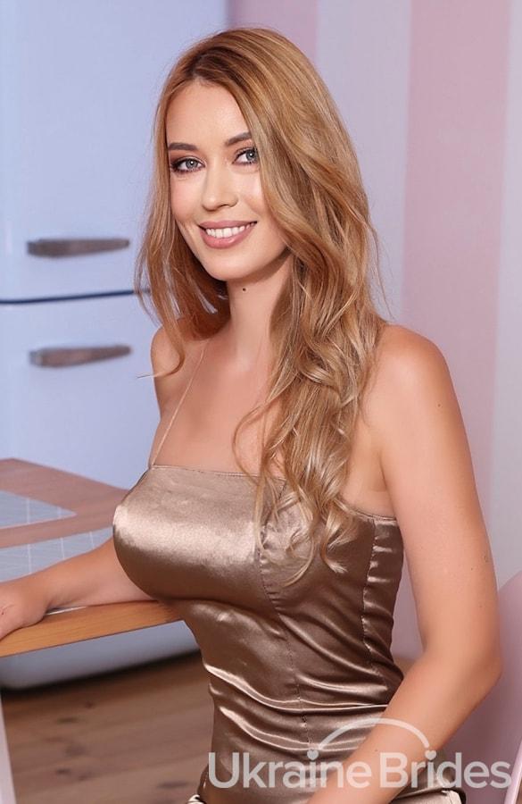 Profile photo for _VENUS_