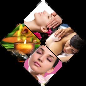 Beauty Treatment Voucher