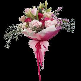 """Bouquet """"Harmony"""""""